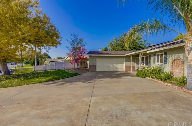 Closed | 8432 Via Airosa Rancho Cucamonga, CA 91730 3