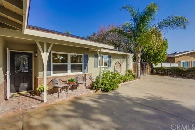 Closed | 8432 Via Airosa Rancho Cucamonga, CA 91730 5