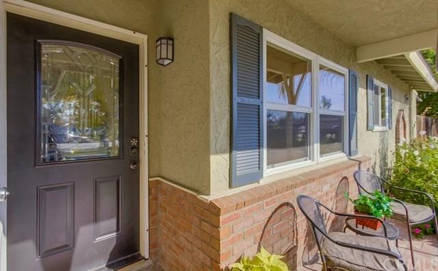 Closed | 8432 Via Airosa Rancho Cucamonga, CA 91730 7