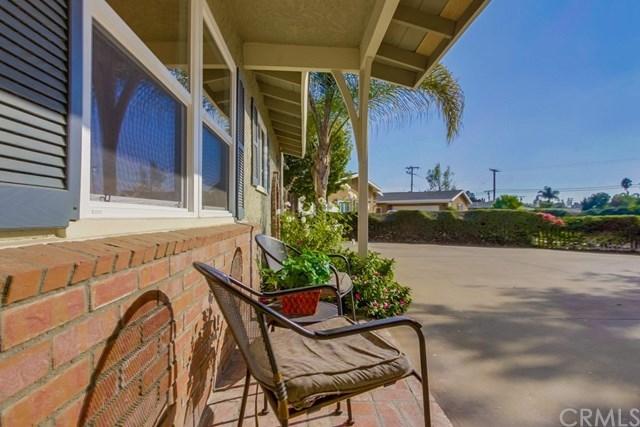 Closed | 8432 Via Airosa Rancho Cucamonga, CA 91730 8