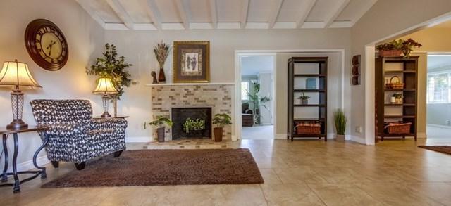 Closed | 8432 Via Airosa Rancho Cucamonga, CA 91730 11