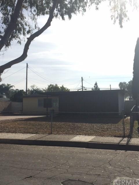 Closed | 968 Vassar Street Pomona, CA 91767 0
