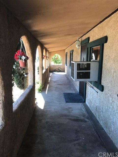 Closed | 10082 Fremont Avenue Montclair, CA 91763 5