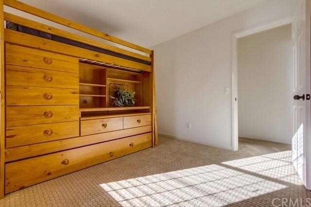 Closed | 1719 Arthur  Upland, CA 91784 53