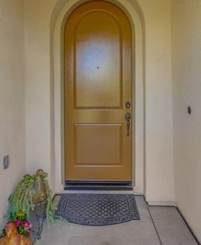Closed | 1719 Arthur  Upland, CA 91784 4