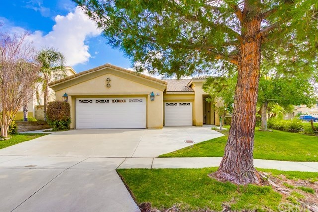 Closed | 7019 Ironridge Court Fontana, CA 92336 1