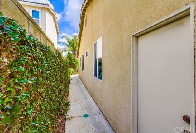 Closed | 7019 Ironridge Court Fontana, CA 92336 37