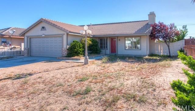 Closed | 8361 Dove Creek Hesperia, CA 92344 0