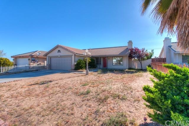 Closed | 8361 Dove Creek Hesperia, CA 92344 1