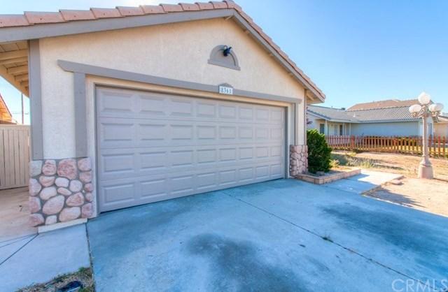 Closed | 8361 Dove Creek Hesperia, CA 92344 3