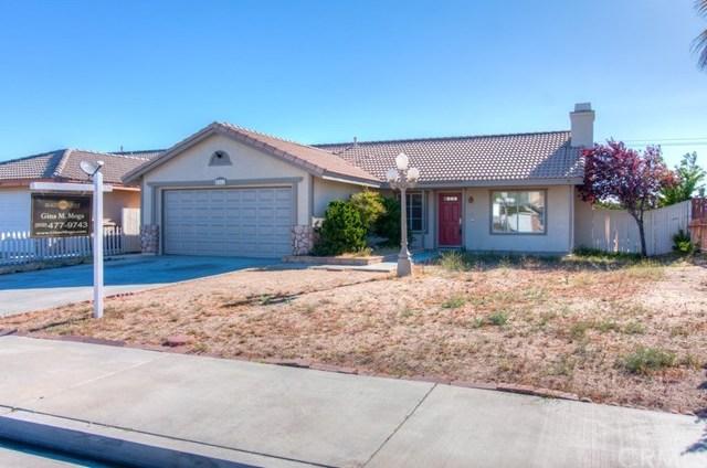Closed | 8361 Dove Creek Hesperia, CA 92344 4