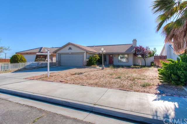 Closed | 8361 Dove Creek Hesperia, CA 92344 5