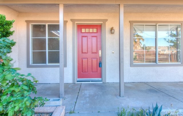 Closed | 8361 Dove Creek Hesperia, CA 92344 6