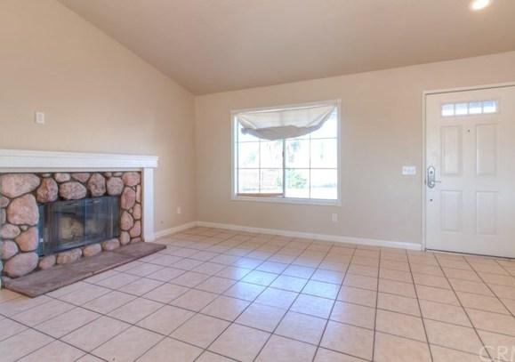 Closed | 8361 Dove Creek Hesperia, CA 92344 8