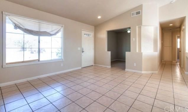 Closed | 8361 Dove Creek Hesperia, CA 92344 13