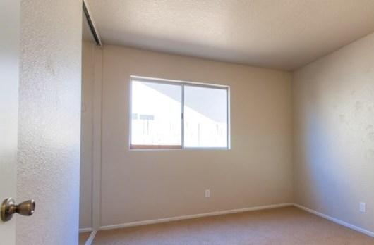 Closed | 8361 Dove Creek Hesperia, CA 92344 23