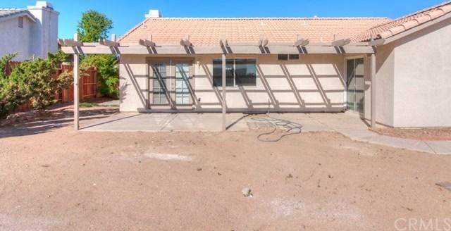 Closed | 8361 Dove Creek Hesperia, CA 92344 31