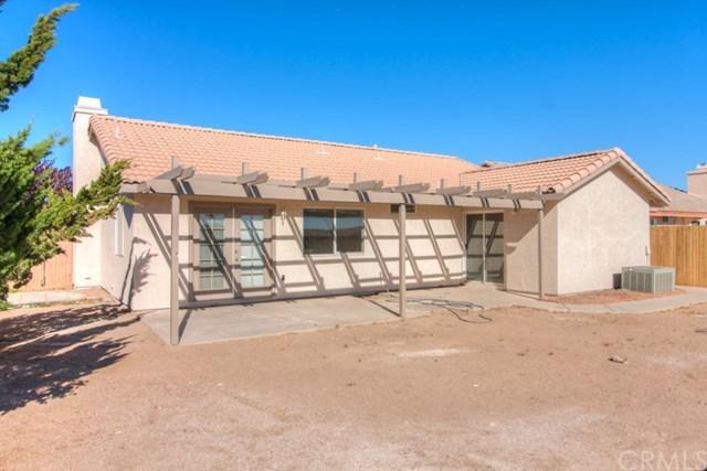 Closed | 8361 Dove Creek Hesperia, CA 92344 33