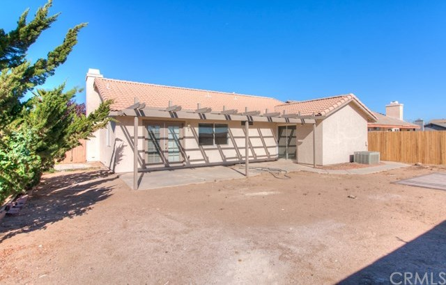 Closed | 8361 Dove Creek Hesperia, CA 92344 34