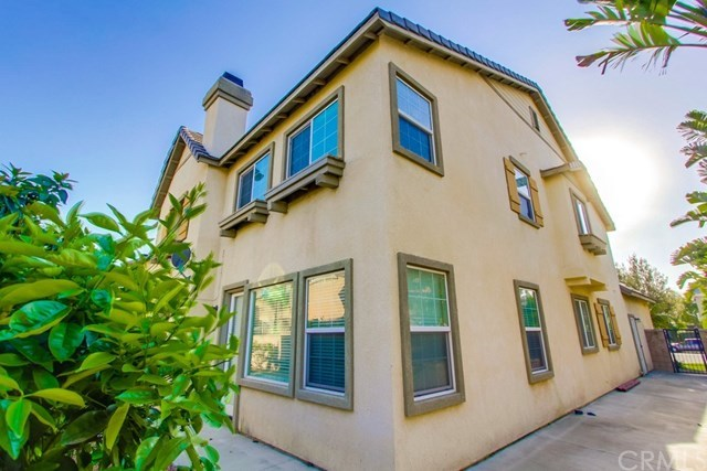 Closed | 7597 Freestone Court Rancho Cucamonga, CA 91739 55