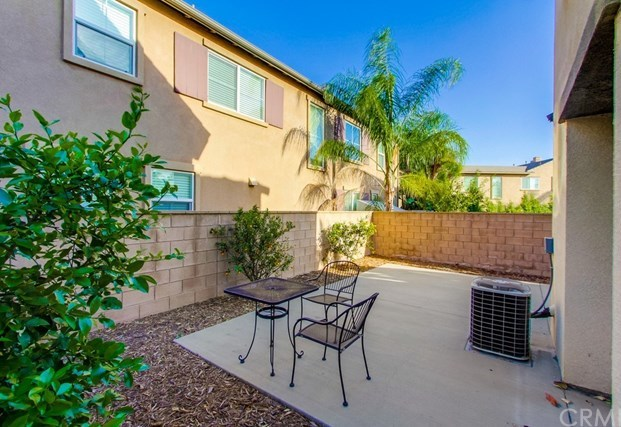 Closed | 7597 Freestone Court Rancho Cucamonga, CA 91739 57