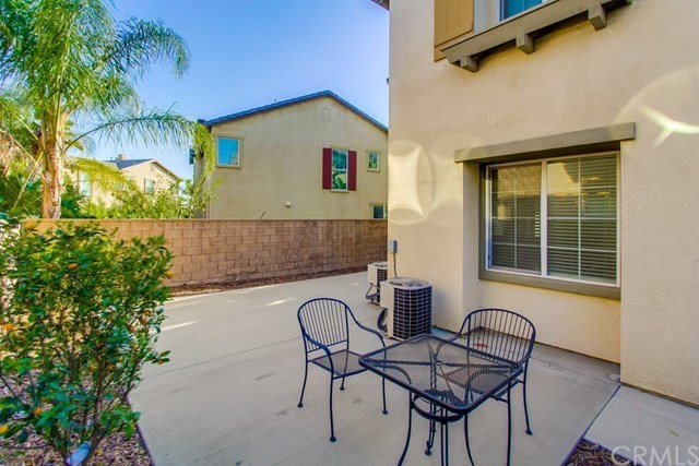 Closed | 7597 Freestone Court Rancho Cucamonga, CA 91739 58