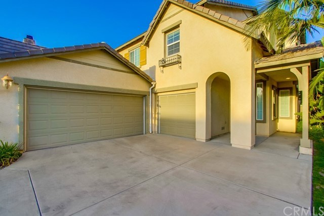 Closed | 7597 Freestone Court Rancho Cucamonga, CA 91739 4