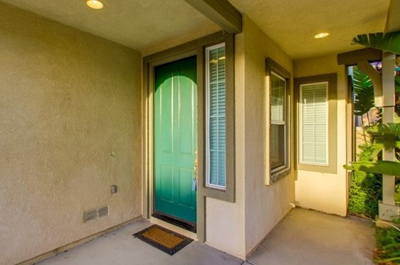 Closed | 7597 Freestone Court Rancho Cucamonga, CA 91739 5