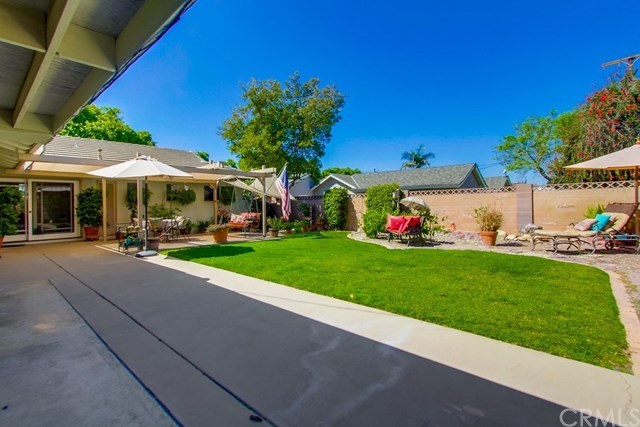 Closed | 805 Linden Court Upland, CA 91786 56