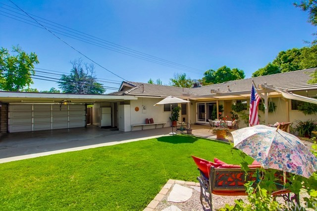 Closed | 805 Linden Court Upland, CA 91786 58