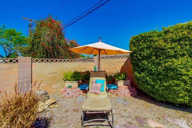 Closed | 805 Linden Court Upland, CA 91786 61