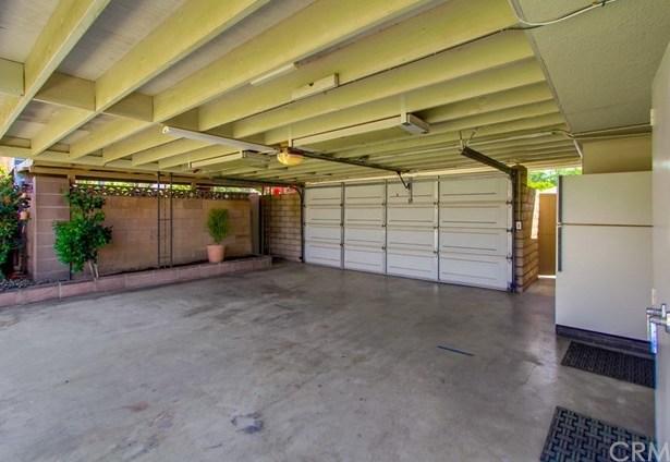 Closed | 805 Linden Court Upland, CA 91786 63