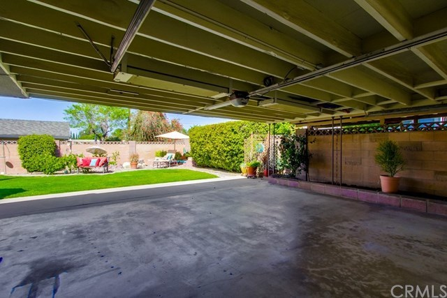 Closed | 805 Linden Court Upland, CA 91786 66