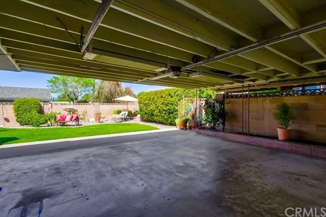 Closed | 805 Linden Court Upland, CA 91786 66