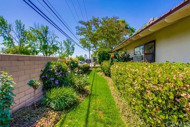 Closed | 805 Linden Court Upland, CA 91786 69
