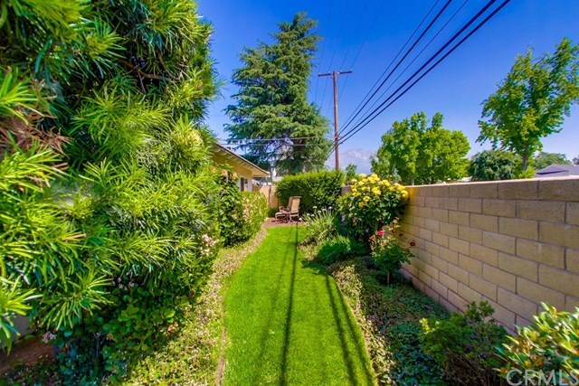 Closed | 805 Linden Court Upland, CA 91786 70