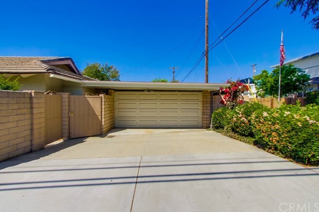 Closed | 805 Linden Court Upland, CA 91786 73