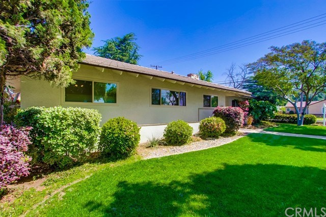 Closed | 805 Linden Court Upland, CA 91786 2
