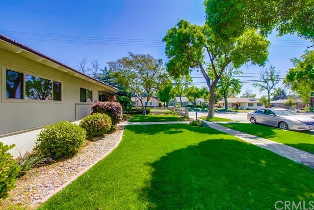 Closed | 805 Linden Court Upland, CA 91786 3