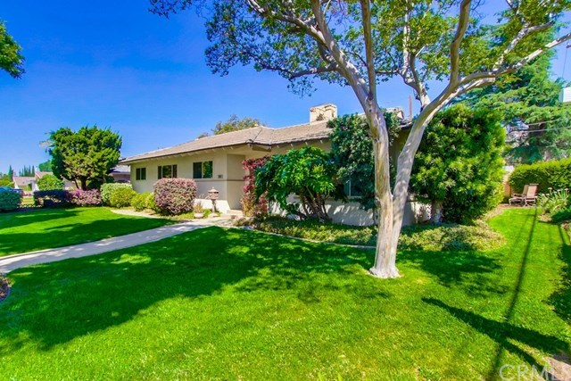 Closed | 805 Linden Court Upland, CA 91786 5