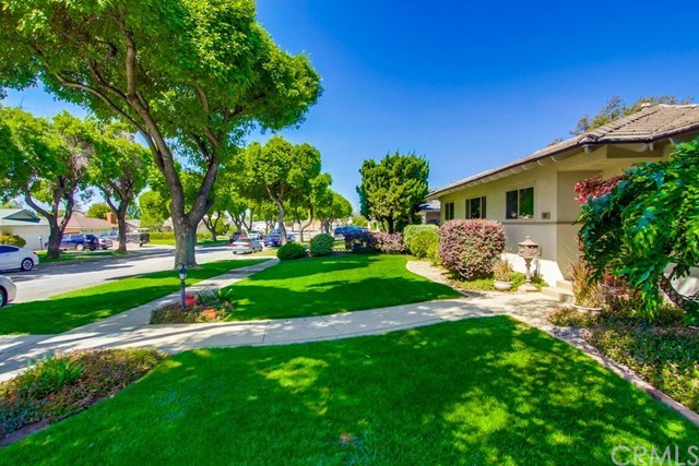 Closed | 805 Linden Court Upland, CA 91786 6