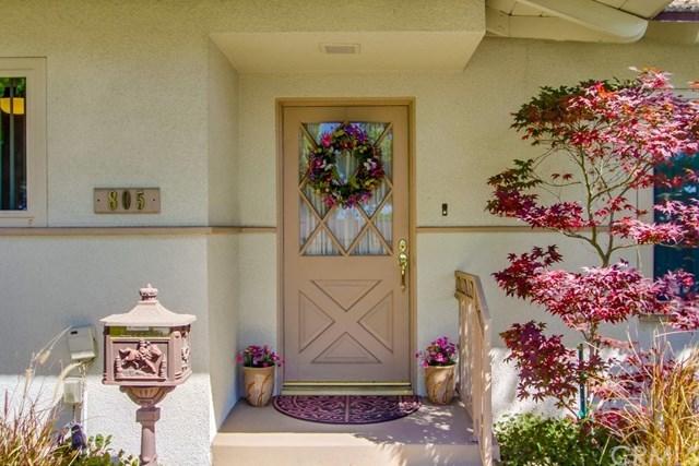 Closed | 805 Linden Court Upland, CA 91786 7