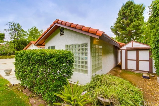 Closed | 221 W Tennyson Street Upland, CA 91784 58