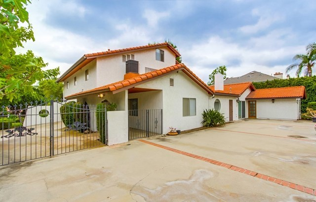 Closed | 221 W Tennyson Street Upland, CA 91784 60