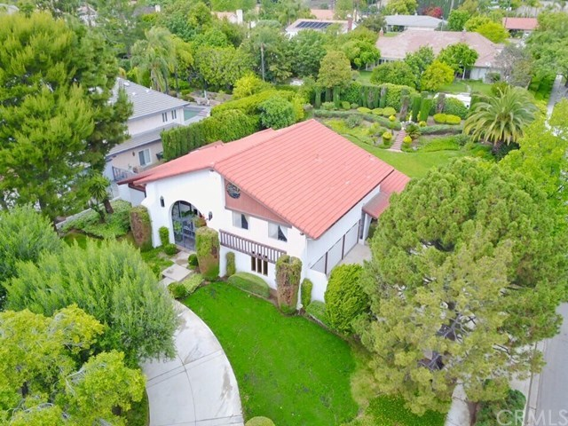 Closed | 221 W Tennyson Street Upland, CA 91784 65