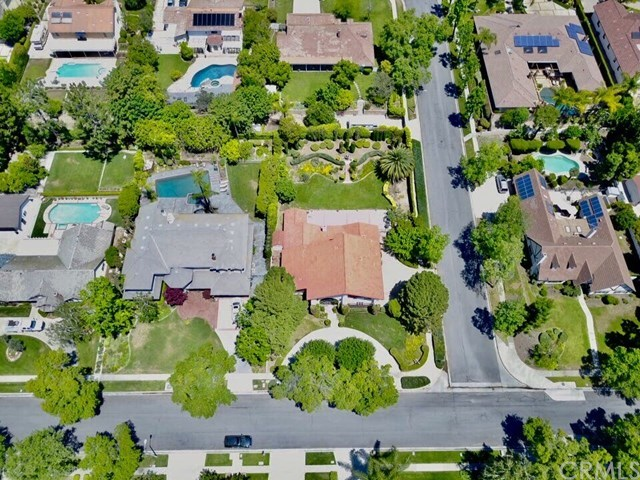 Closed | 221 W Tennyson Street Upland, CA 91784 71