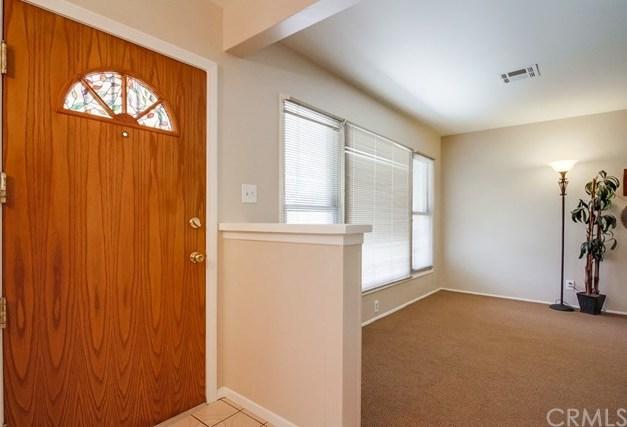 Closed | 329 E Phillips Street Ontario, CA 91761 11
