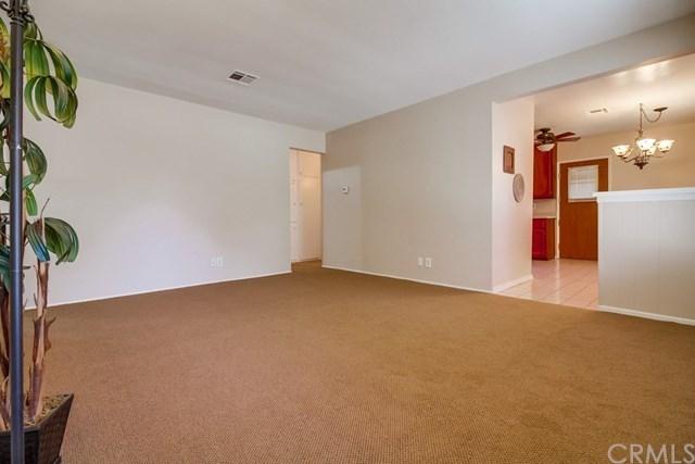 Closed | 329 E Phillips Street Ontario, CA 91761 16