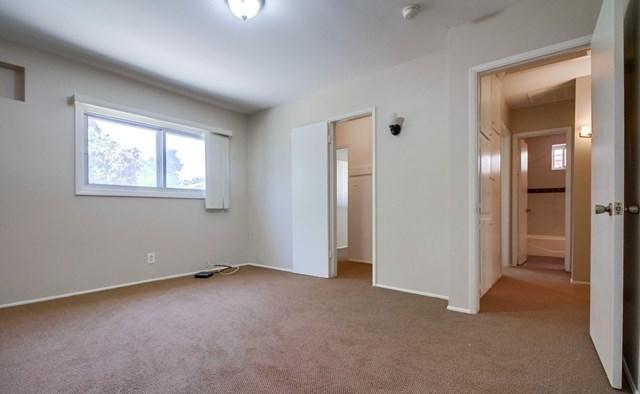 Closed | 329 E Phillips Street Ontario, CA 91761 33