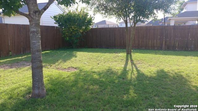 Off Market   11022 ARMOR ARCH  San Antonio, TX 78254 13